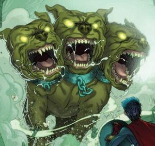 Zenescope Entertainment Characters Comic Vine Mythological Creatures Dark Elf Grimm Fairy Tales