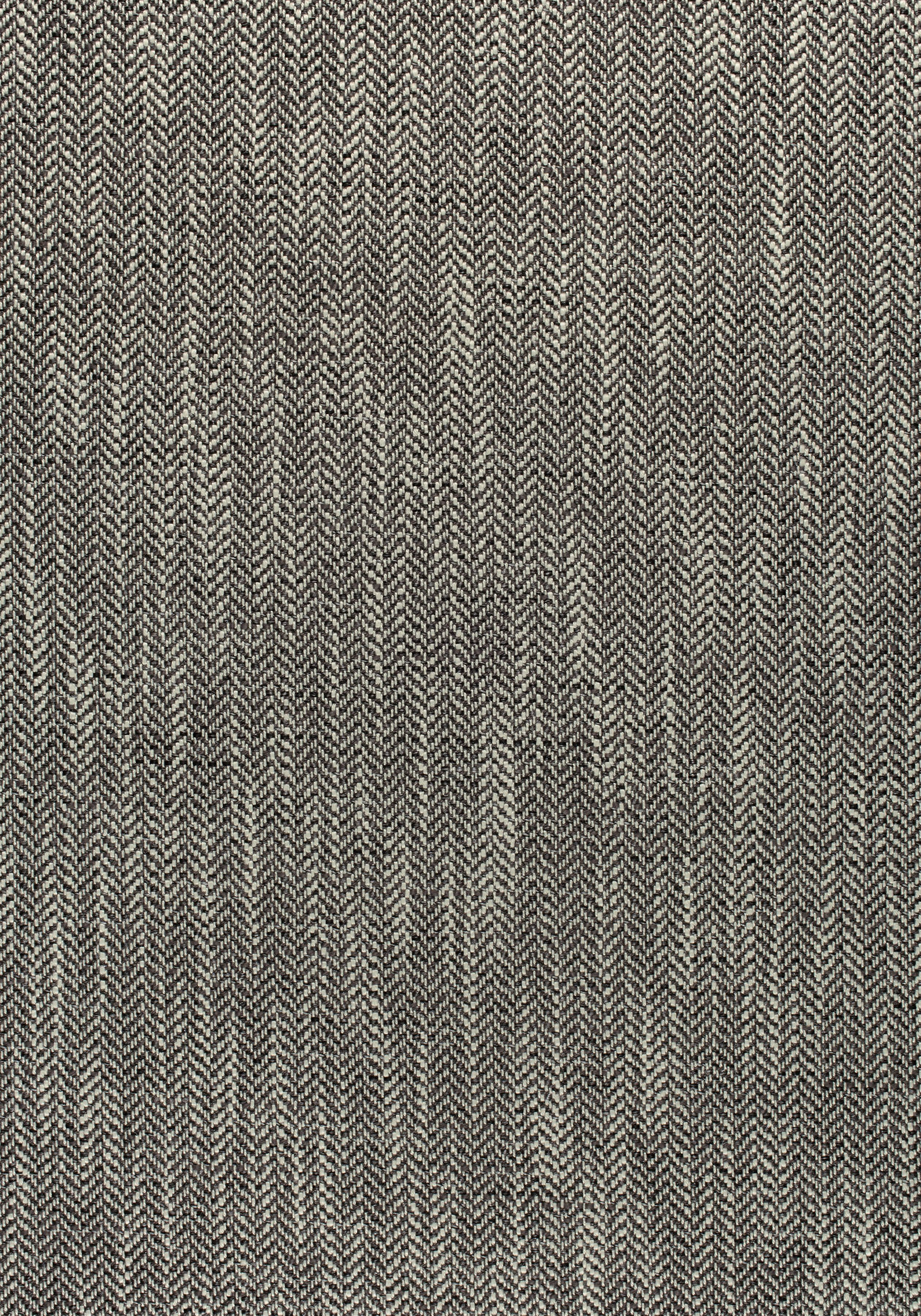 Ashbourne Tweed Charcoal W80618 Collection Pinnacle From Thibaut Fabric Textures Fabric Wallpaper Ashbourne