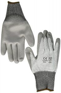 Pin On Top 7 Best Cut Resistant Gloves Reviews