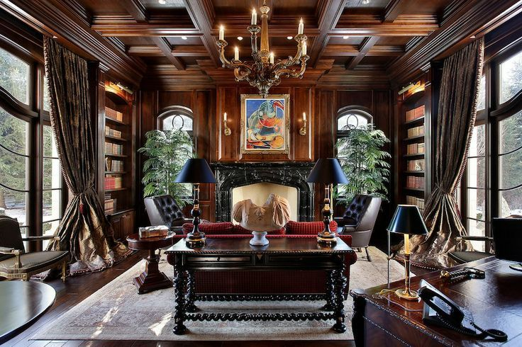 A Man's Guide To Knowing Your Interior Design Styles - //www ... on bedroom designer, kitchen designer, interior floor plan designer, interior building, interior design, landscape house designer,