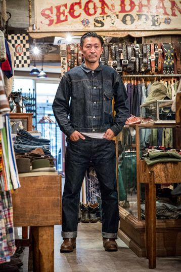 A New Book Of Street Style Photographs Celebrates The World S Most Popular Working Man S Fabric And The Me In 2020 Hipster Mens Fashion Workwear Fashion Denim Fashion