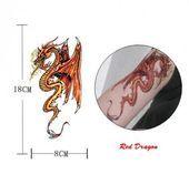 Photo of Tattoo Dragon Arm Frau 16 Ideen für 2019 – # – Tattoo Dragon Arm Frau 16 Ideen …