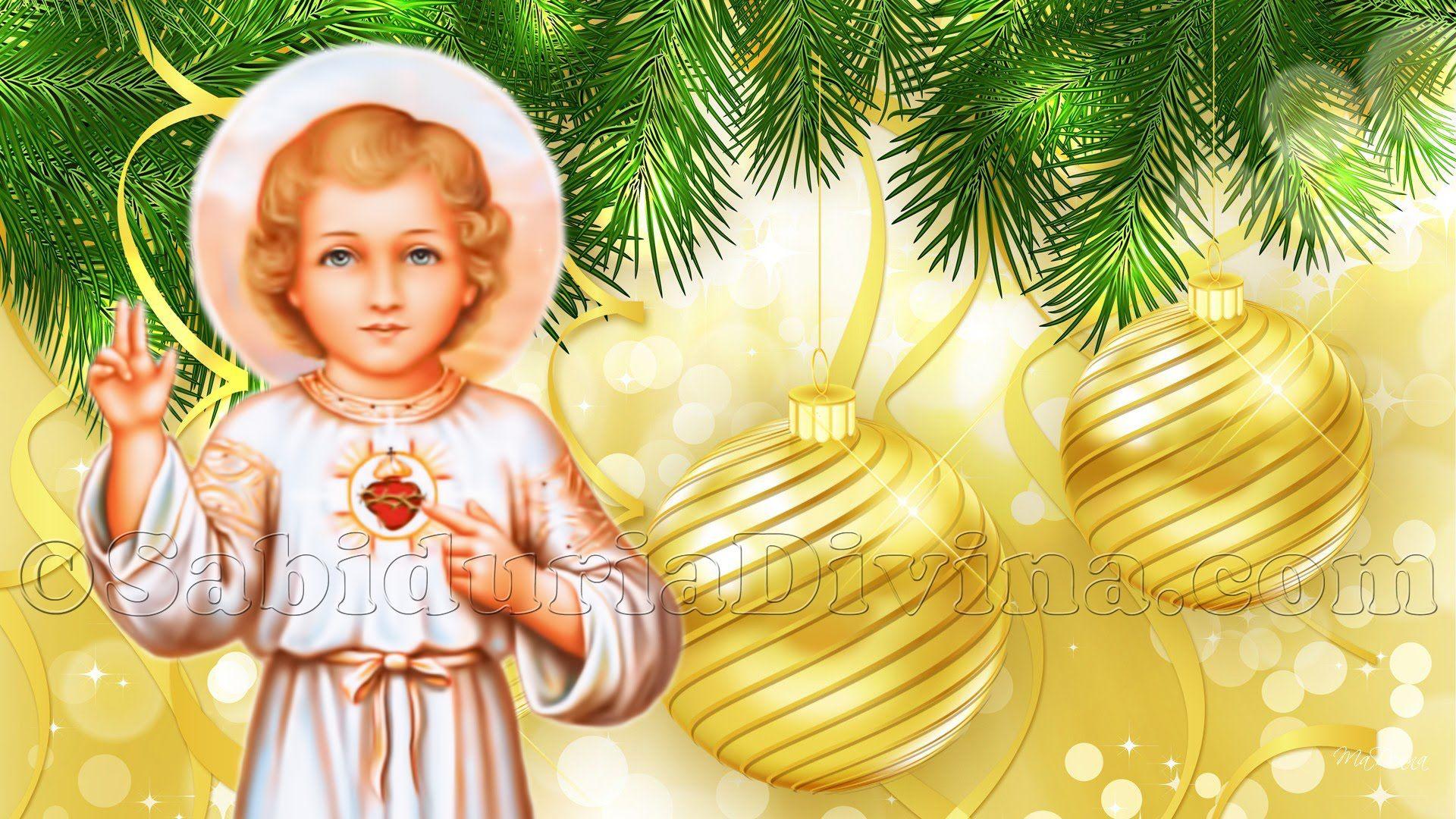 10 Ideas De Villancicos Villancico Navidad Musica Cancion De Navidad