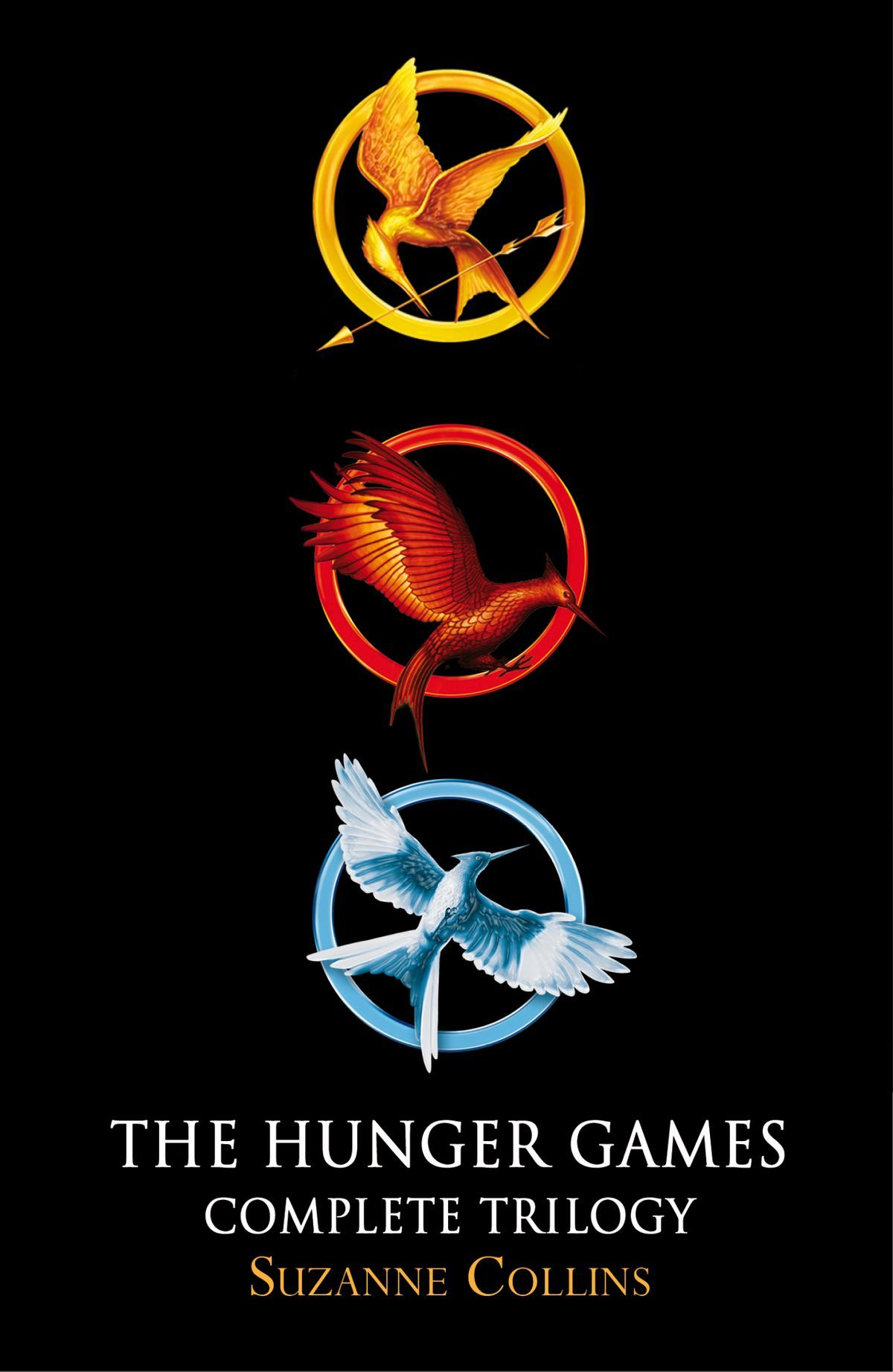 Hunger Games Google Search Hunger Games Suzanne Collins Books