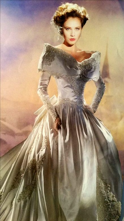 Demitrious Wedding Gowns.Demetrios Wedding Gown 1992 Click On Image For Full View