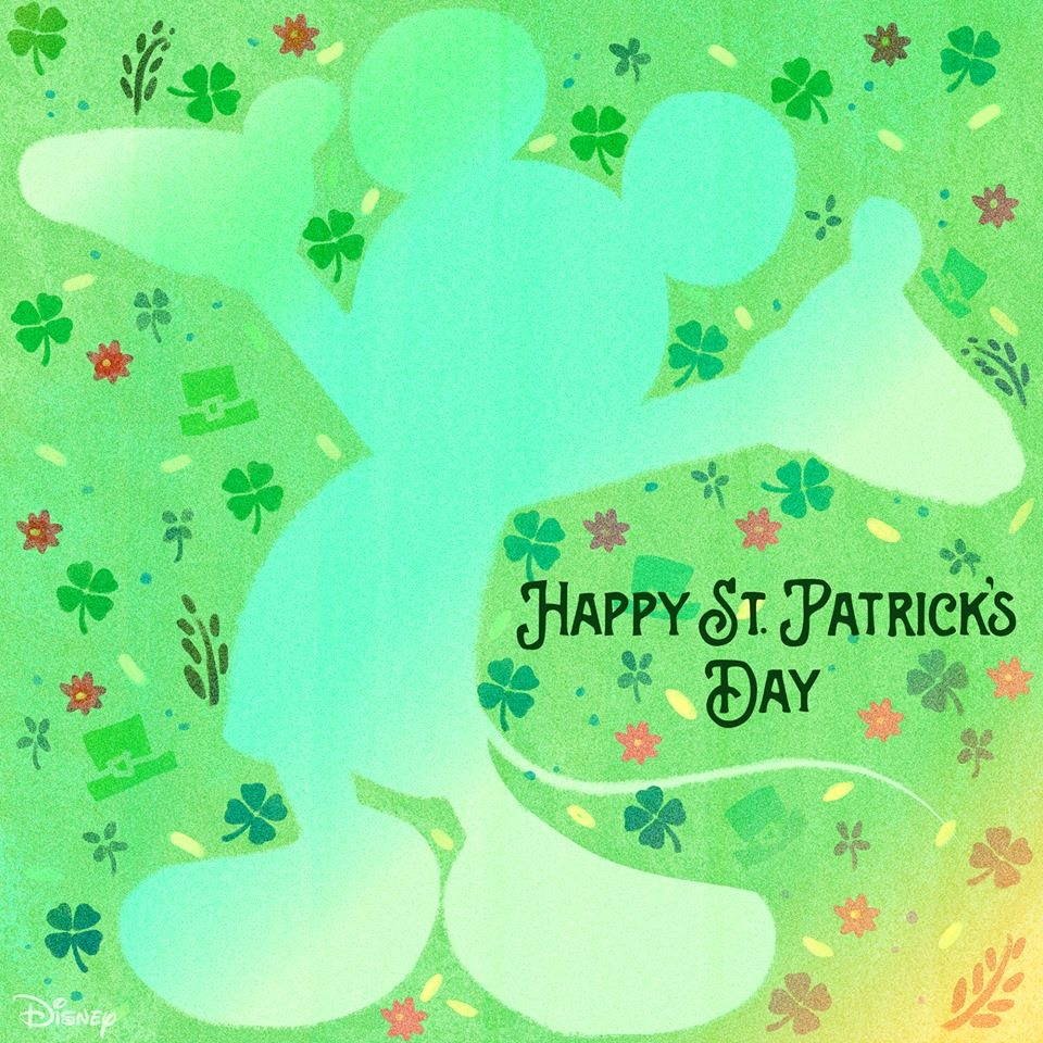 happy st patrick s day projects to try pinterest saints