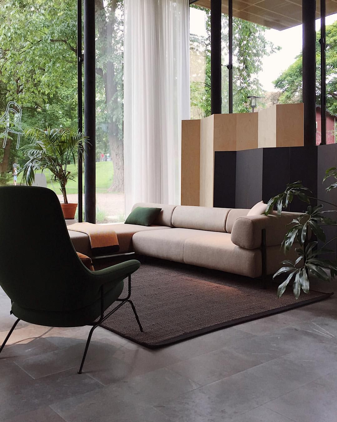 latest sofa designs for living room%0A    gillamarkeringar    kommentarer  Hem   hem  p   Instagram  Interior  Design TipsHome Living
