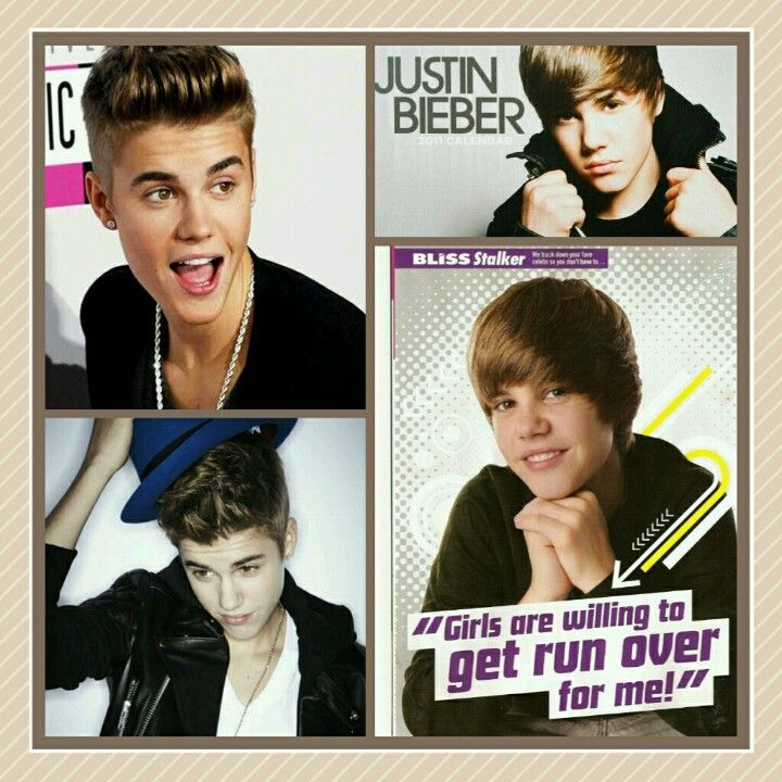 Happy 19th b day justin and many more ur and awesome person I will always believe in you I love u Justin