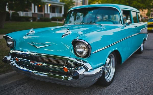 vintage chevrolet | vintage cars | pinterest | chevrolet and cars