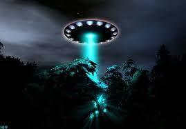 Resultado de imagem para disco voador