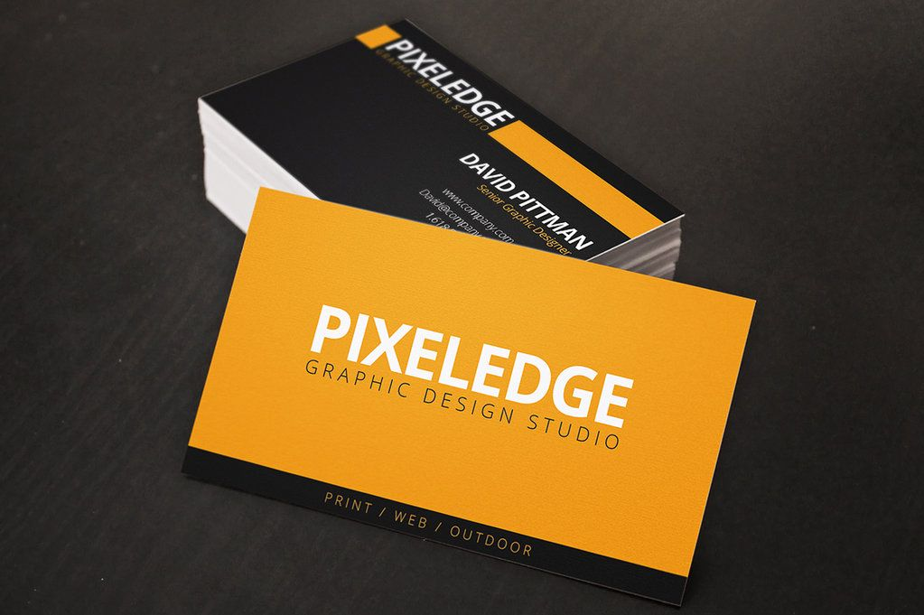 https://www.google.fi/blank.html | Business cards | Pinterest ...