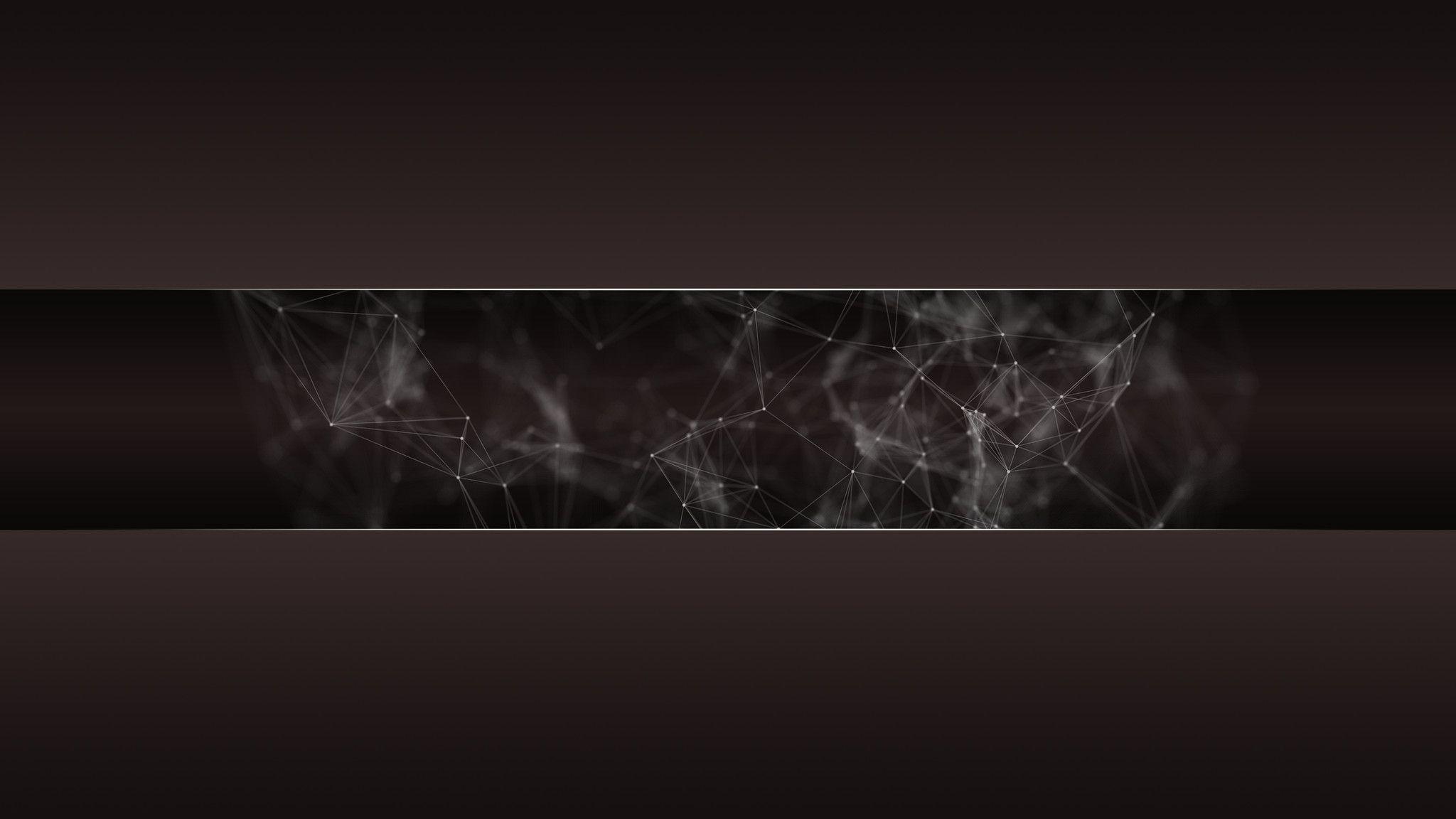Banner 2048x1152