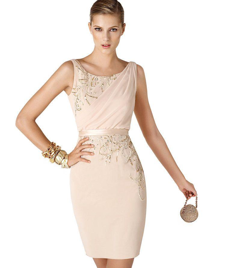 4093dcd34 vestidos coctel noche 2015