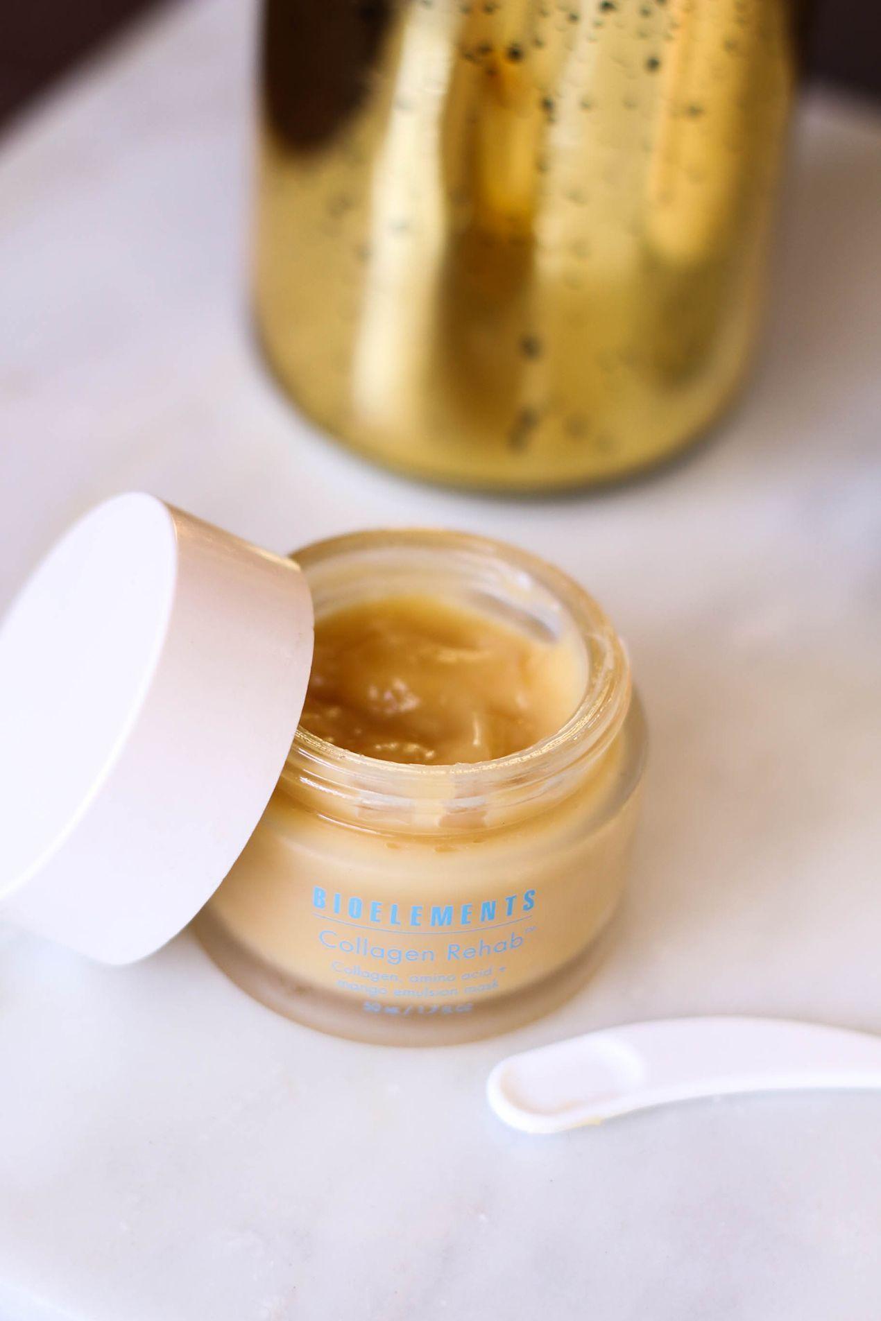 Pin On Anti Aging Skin Care