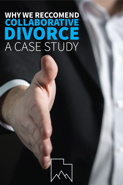 Case Study Craig & Melinda Sanders Collaborative