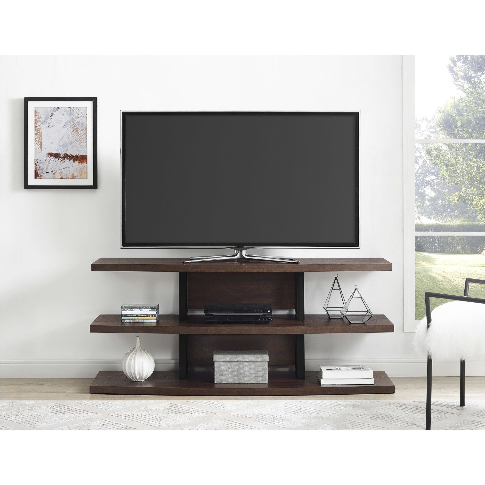 Elroy Tv Stand