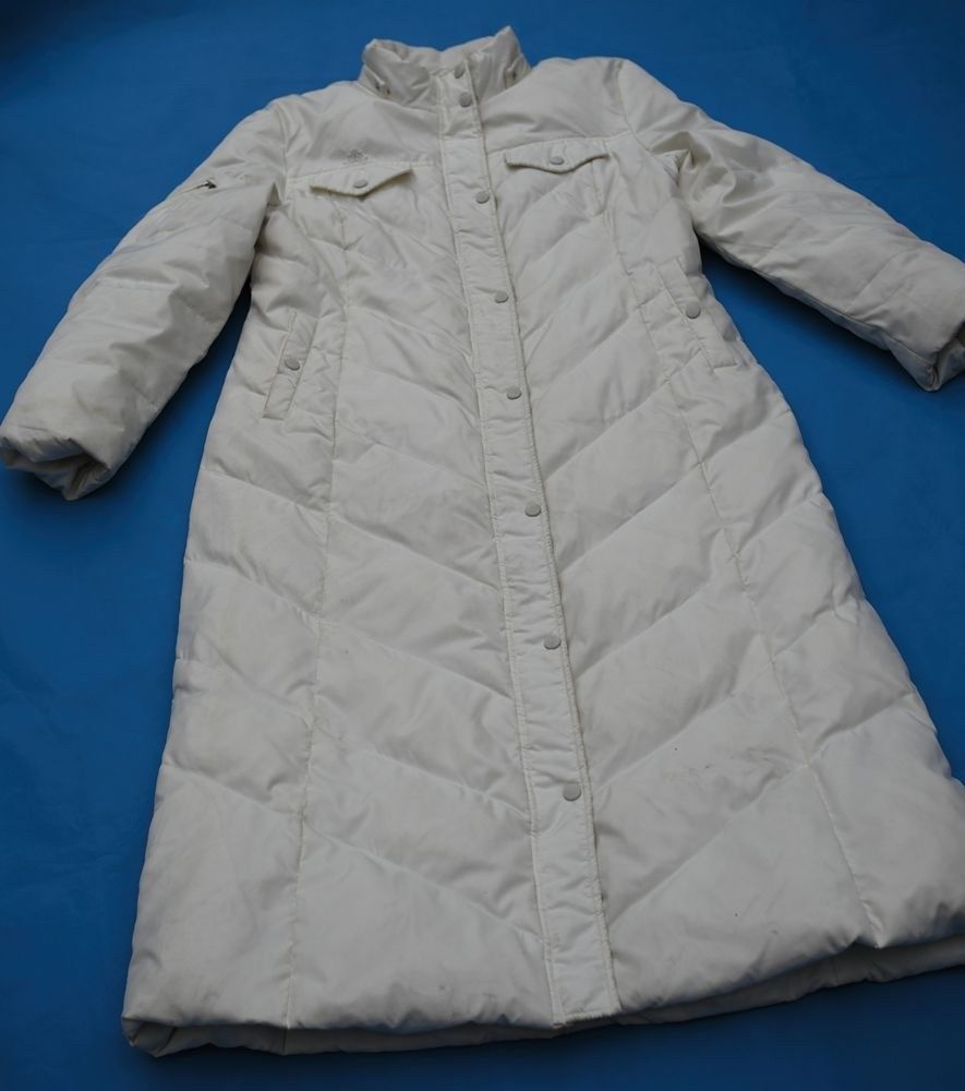 White Down Puffer Coat Xl Jlo Jennifer Lopez Womans Long Full Length Winter Down Puffer Coat Puffer Coat Jackets For Women [ 1000 x 885 Pixel ]