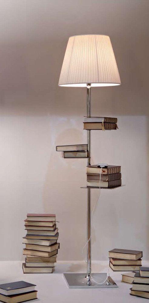 Ebook 100 Contemporary Floor Lamps Contemporary Lighting Contemporary Floor Lamps Vintage Living Room Contemporary Lighting #vintage #living #room #lamps