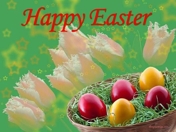 Christian easter greetings and messages christian easter easter christian easter greetings and messages m4hsunfo