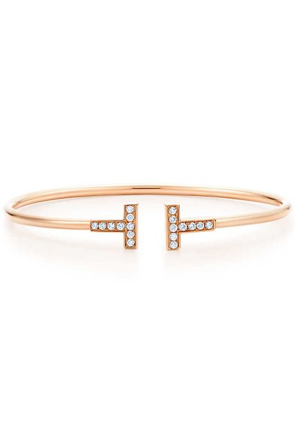 c4d475112 Tiffany T New Collection - Classic Jewelry | Lookbooks | Fashion ...