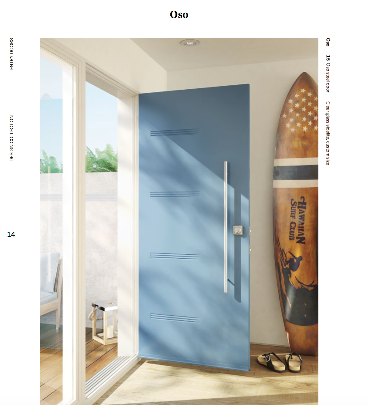 novatech from Eco choice windows and doors  sc 1 st  Pinterest & novatech from Eco choice windows and doors | house ideas | Pinterest ...