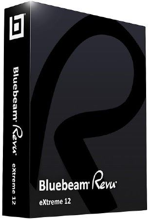 product key bluebeam pdf revu