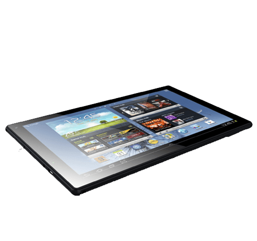 Groovy Check Price And Specs Of Intex Spark 10 Tablet Having 10 1 Download Free Architecture Designs Scobabritishbridgeorg