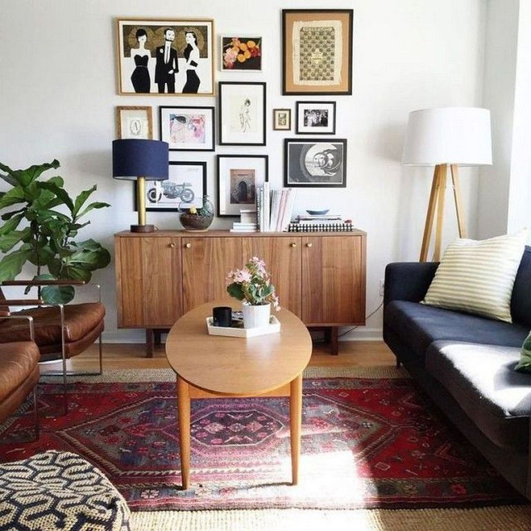 admirable eclectic decorations ideas for small living room livingroomideas livingroomdecorations livingroomfurniture also rh pinterest
