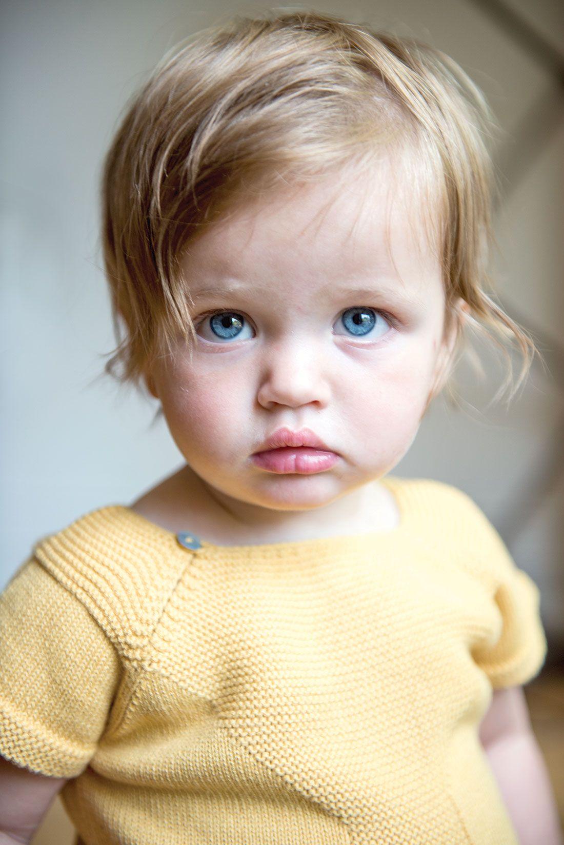 La Premi 232 Re Collection 233 T 233 De Uf Nyc Baby Baby Kids
