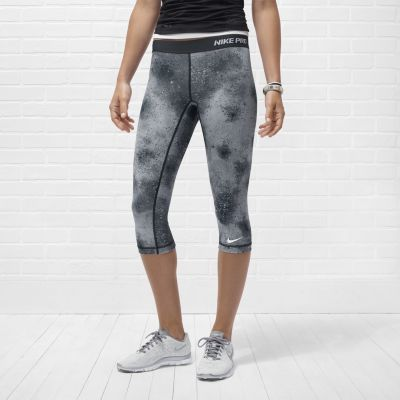 official photos 94974 6798c Nike Store France. Nike Pro Printed – Corsaire pour Femme These have grown  on me.