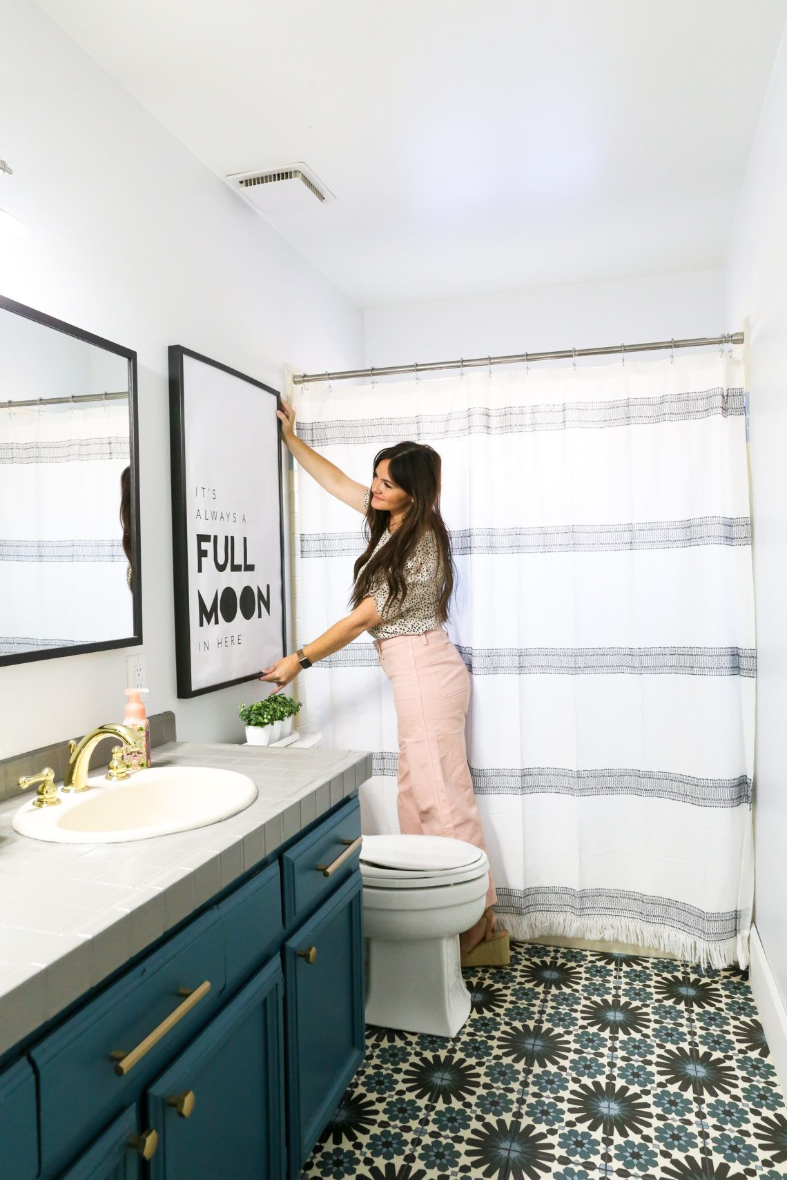 Smelly Towels?! How To Get Mildew Smell Out Of Towels