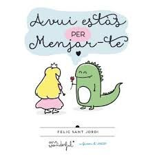 Resultado De Imagen De Frases Boniques En Catala Sobre La Vida