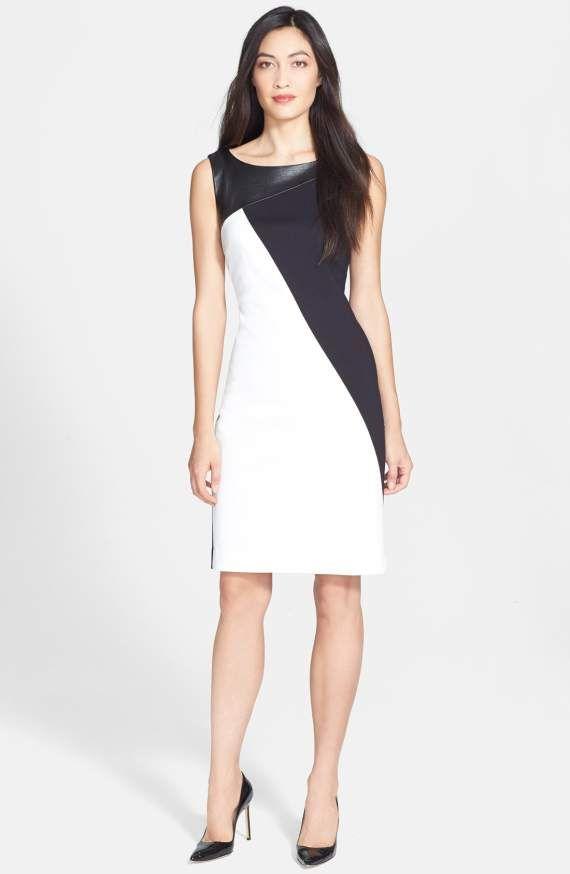 Product Image 1 | Célia modas | Pinterest | Kleider, Kleid nähen und ...