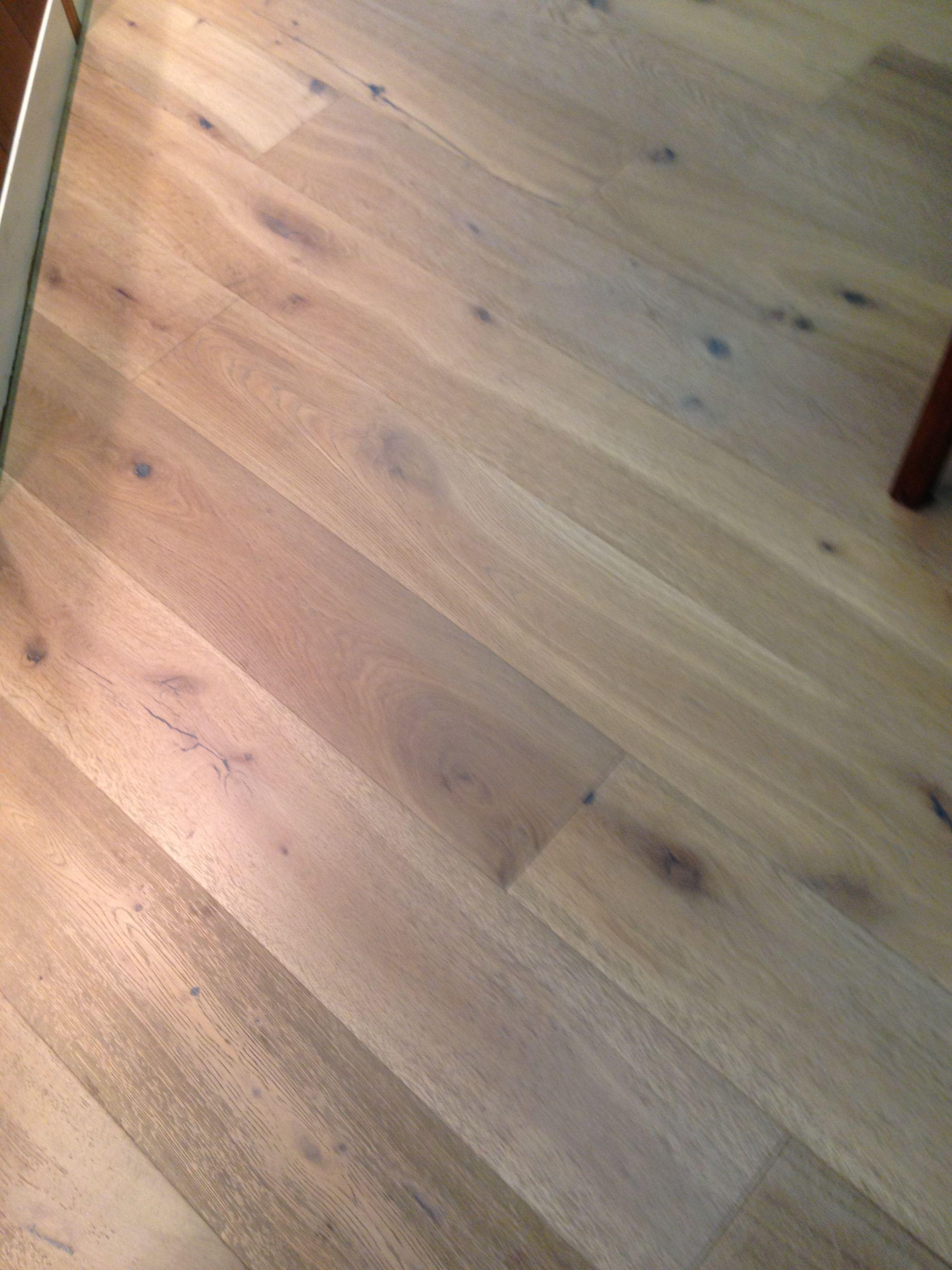 Mediterranean Kerrew Y In 2019 Flooring Hardwood