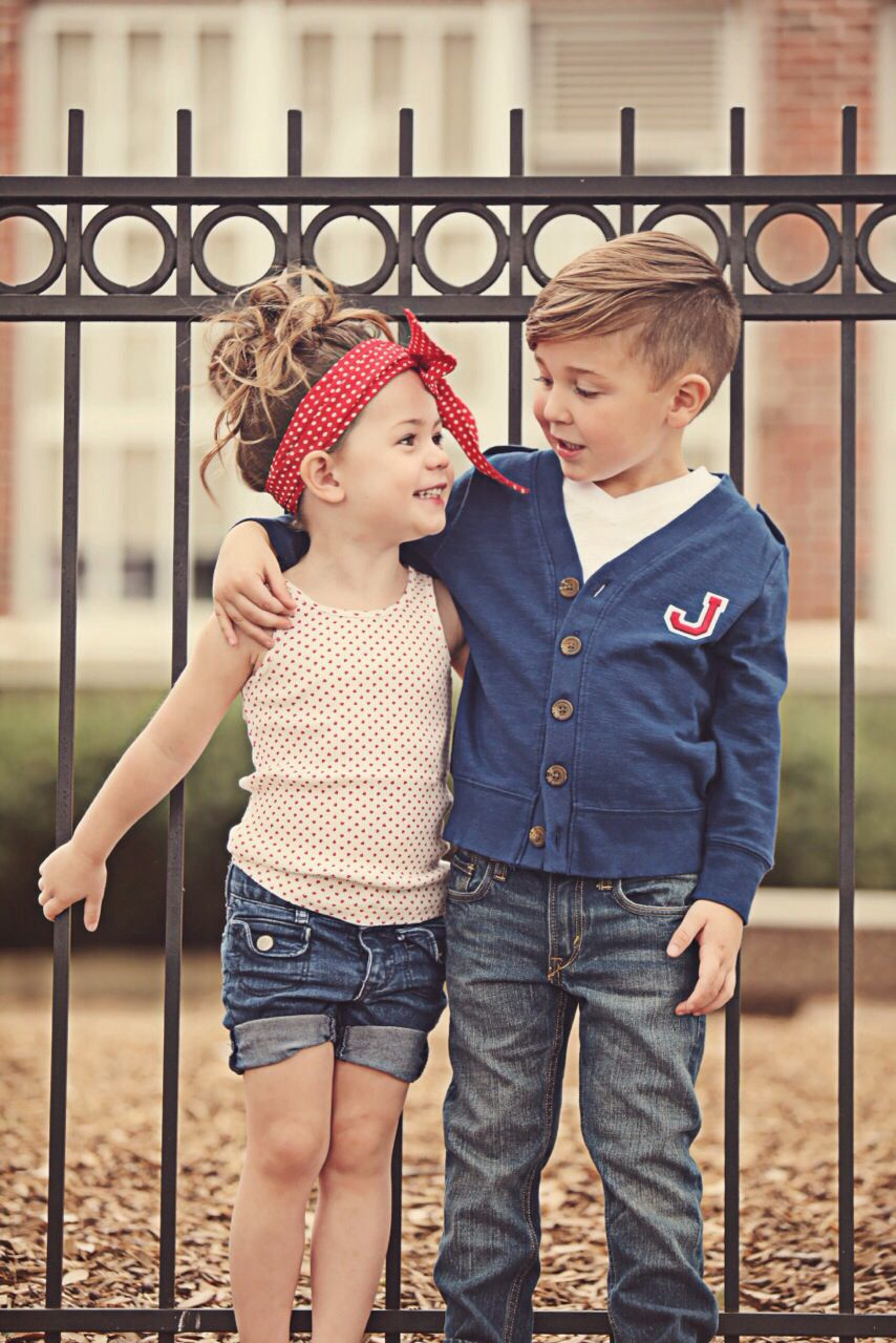 Toddler boy hair long young love valentines day  boys are awesome  pinterest  young