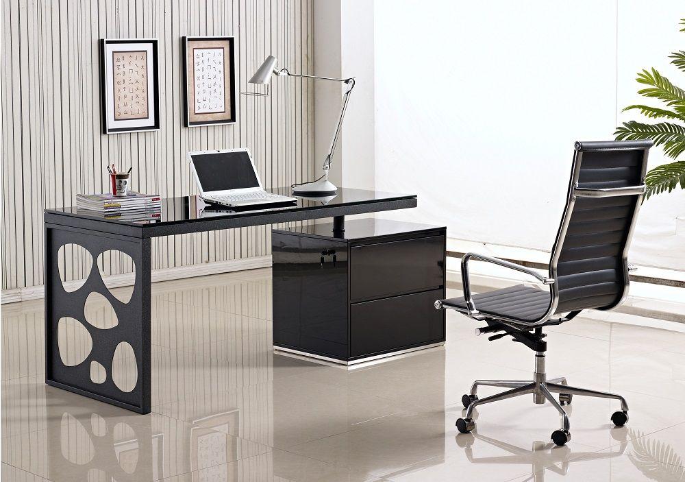 Contemporary Office Desk Modern Office Desk New York Ny New