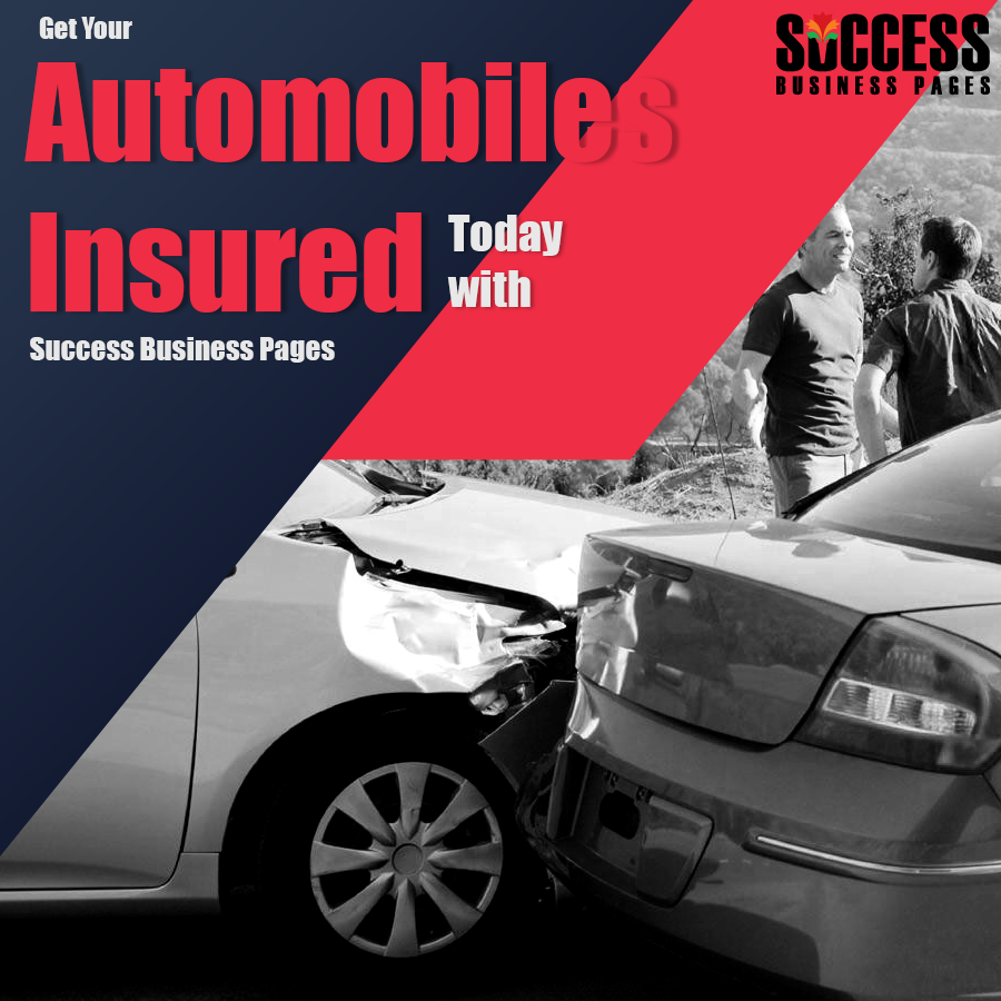We Should Always Protect Our Car By Auto Insurance Protect Your