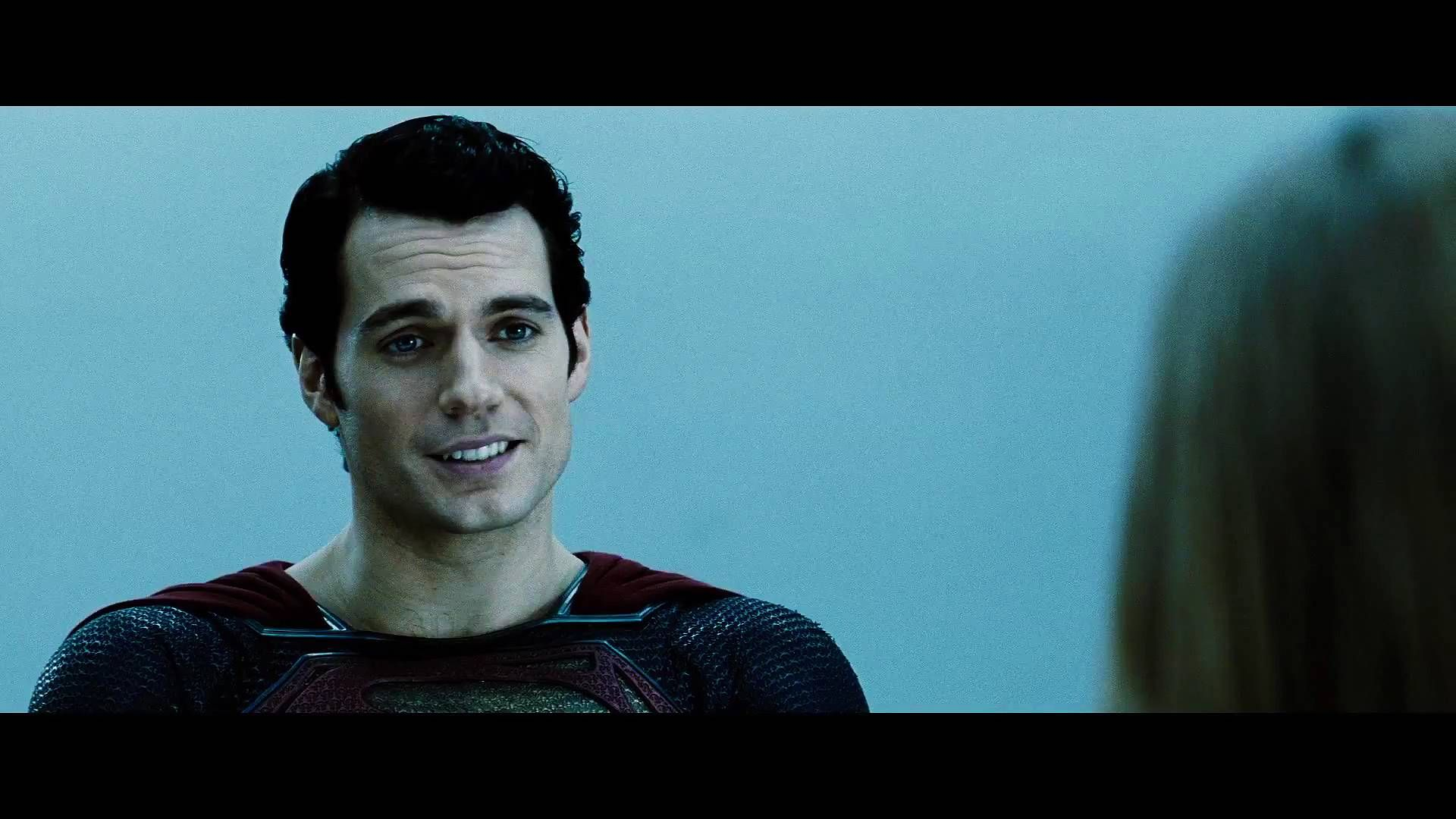 Checkout 40 New Images From Zack Snyder's Man of Steel