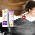 Removes Yellow and Brassy Tones Hair Shampoo Blonde Bleached Purple Shampoo #purpleshampoo Removes Yellow and Brassy Tones Hair Shampoo Blonde Bleached Purple Shampoo #purpleshampoo