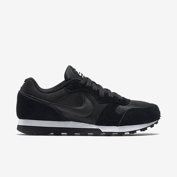 MD Runner 2 Damesschoen. Nike NL (With images) | Nike shoes ...