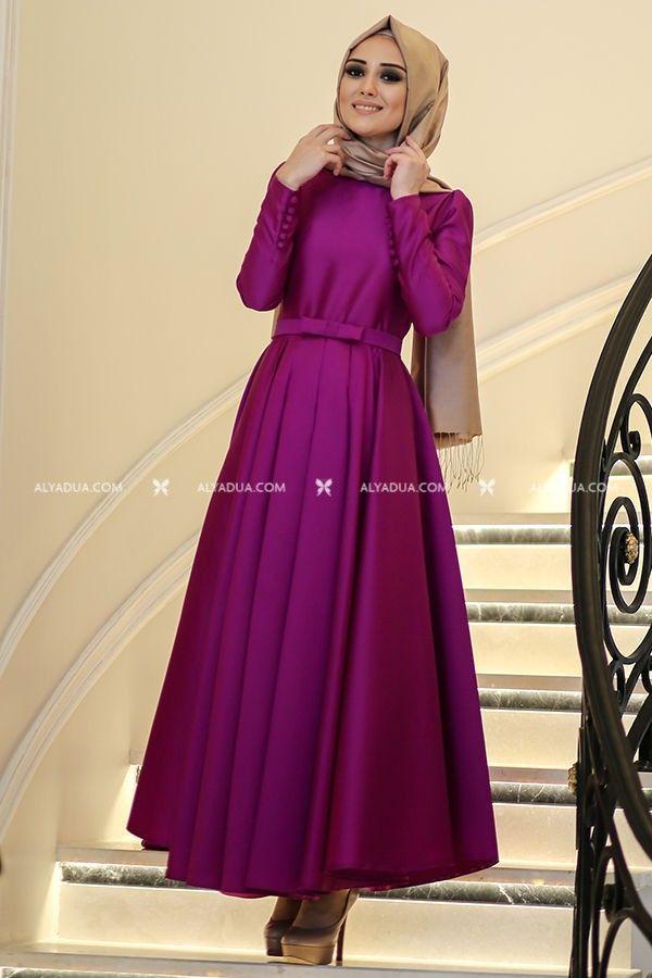 Lujoso Pálidos Vestidos De Las Damas De Color Rosa Colección de ...