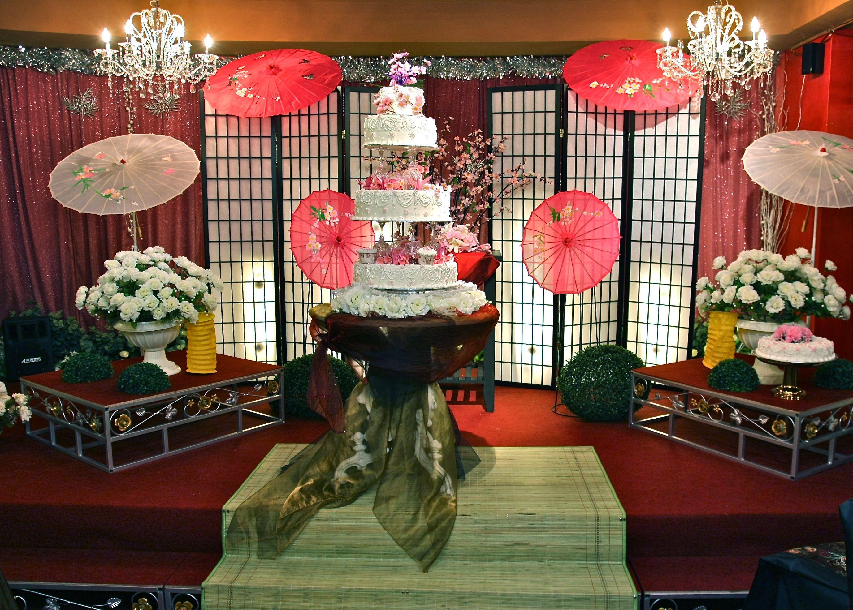 japanese theme anime | japanese party, japanese theme