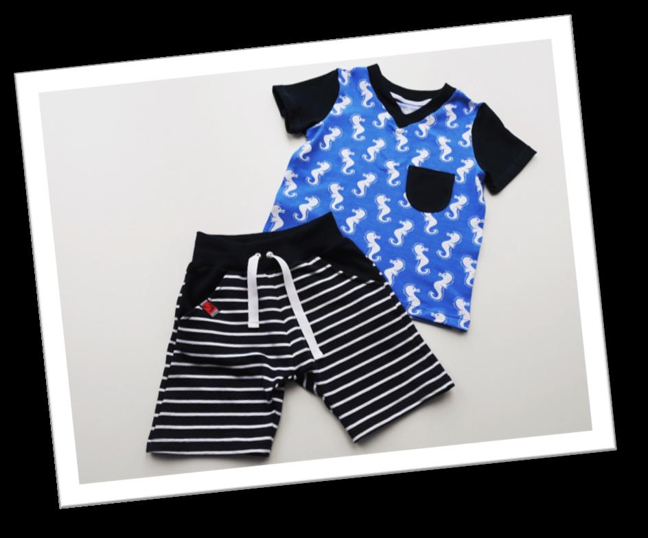 Baby kleider bei c&a