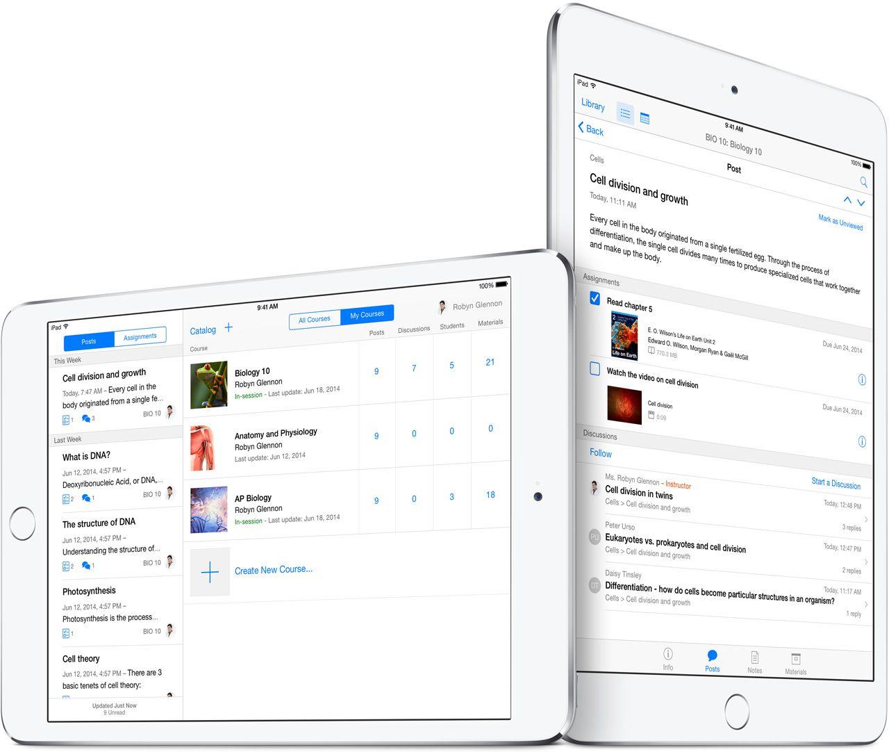 Apple - iPad - iTunes U | Mind Expansion | Pinterest | Apple ipad ...