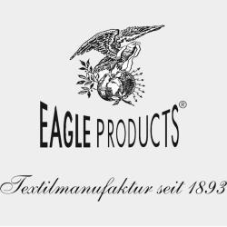 Photo of Eagle Products Amalfi Plaid 101 Eagle Products