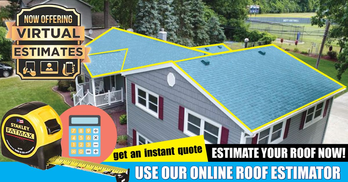 How much does it cost to replace your roof get a quick