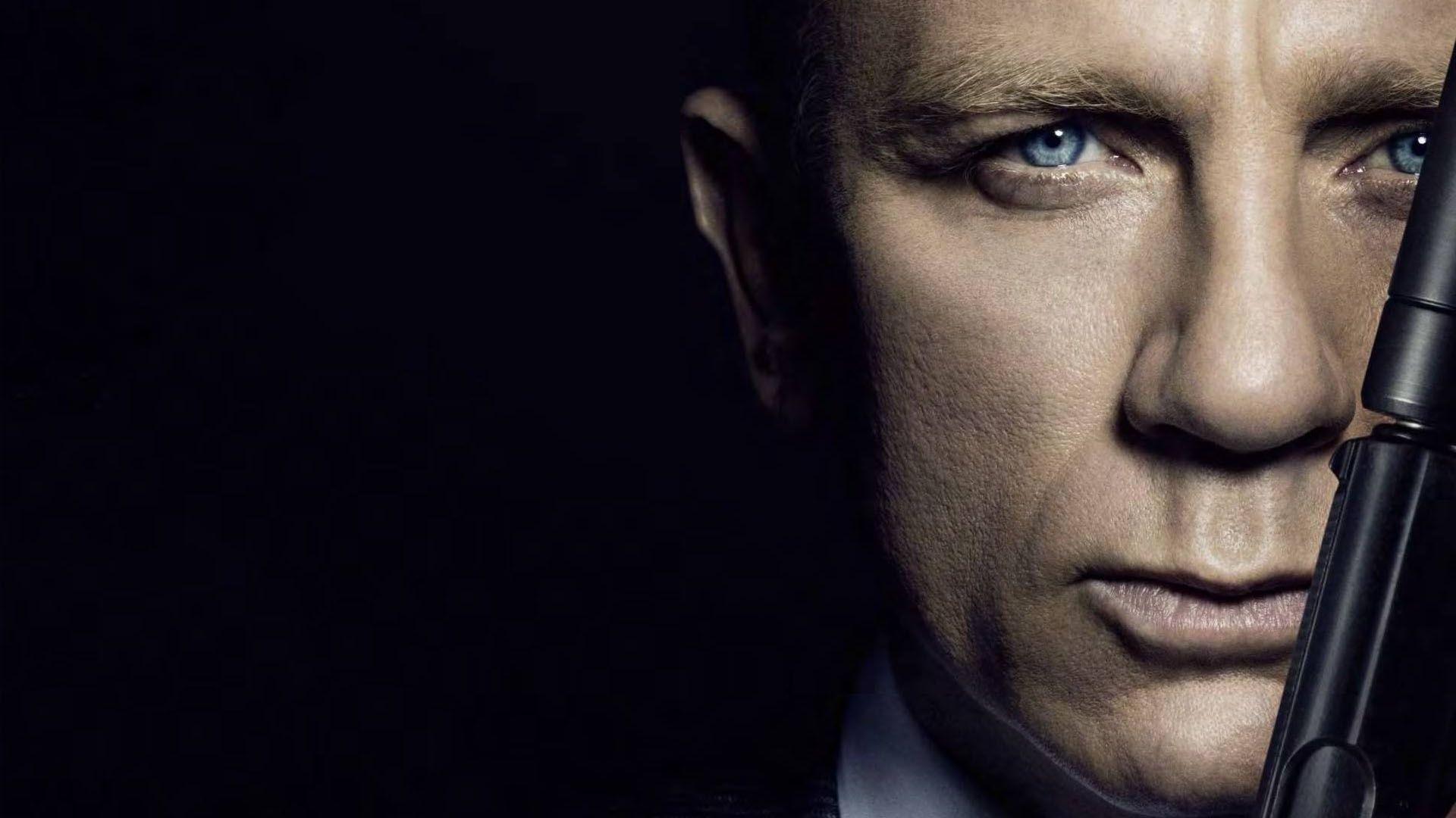 Jb 007 Daniel Craig James Bond Daniel Craig James Bond