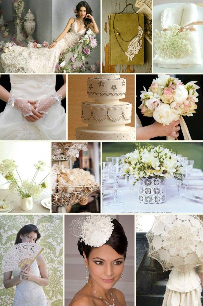 Everything Is So Dang Cute Vintage Wedding Theme Pastel Wedding Theme Wedding