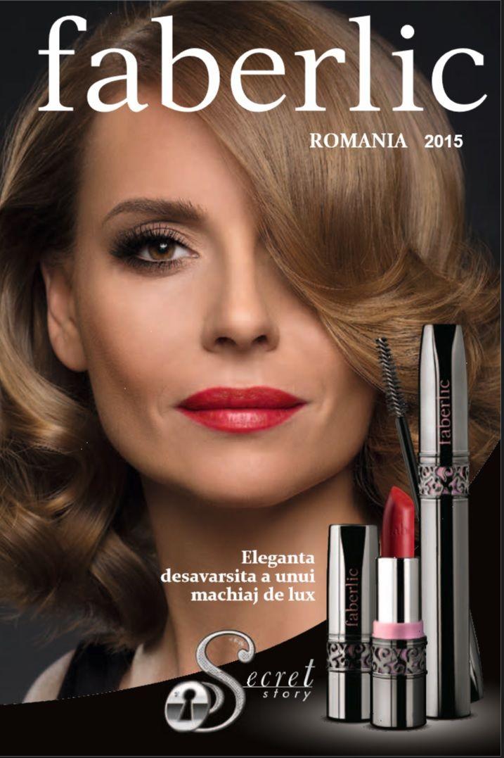 Promotii make up