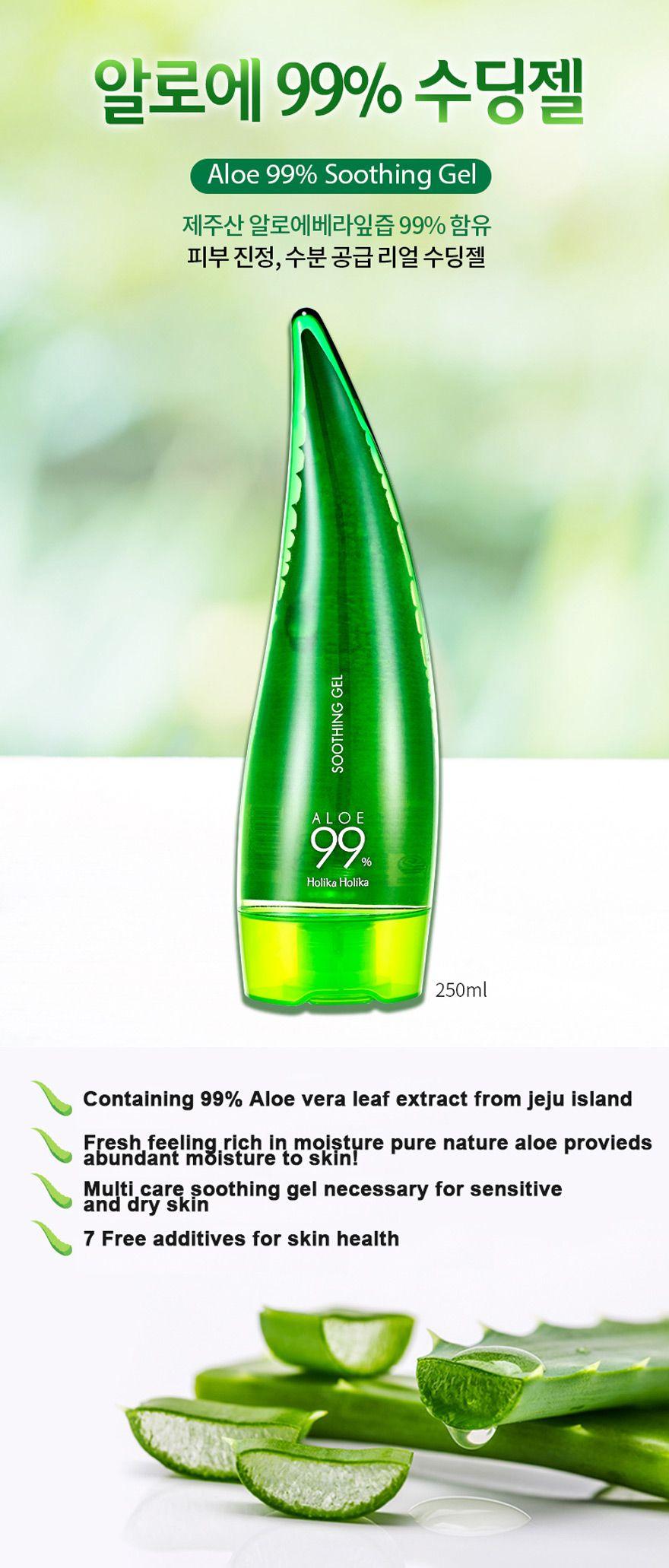 Fe827131684068a1af061661b96f4d28 1481612 Want Pinterest Aloe K Beauty Jeju Fresh Vera Shooting Gel Nature